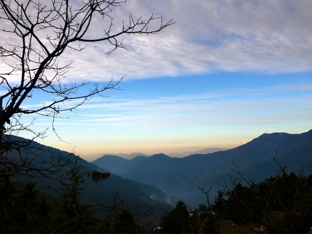 Sky gazing at Ramgarh and surrounds (6/6)