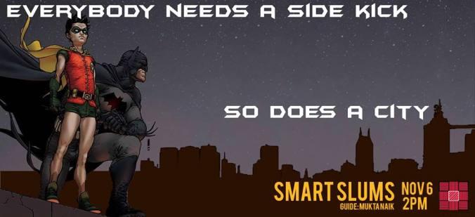 smart slums-1