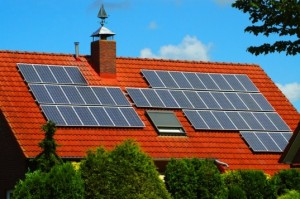 solar-panels-roof-germany-537x357-300x199