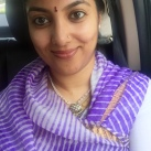 Day 29 #100sareepact I bought this purple leheriya from Jaipur on a jaunt with Nupur C in the early 2000s. I have a weakness for leheriya and though this particular colour is considered inauspicious in Rajasthan, I love it too much to not wear it!