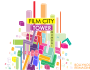 Competition Alert! FILM CITY TOWER MUMBAI : BOLLYWOODRE-IMAGINED