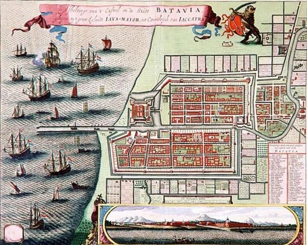 Batavia,_C._de_Jonghe_(1740).jpg