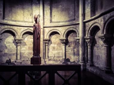 St Germaine de Pres